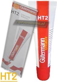 Gütermann textiellijmHT2