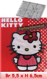 Hello Kitty (no.5)