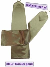 Handschoenen zonder vingers