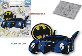 Batcar applicatie (18)