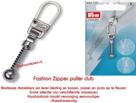 Fasion Zipper Prym 482120