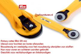 Rotary cutter 28mm Prym 611371