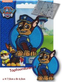 PAW Patrol aaplicatie