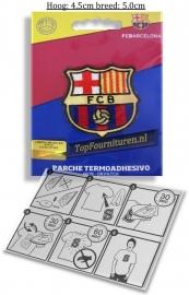 FC Barcelona (EM-3334)
