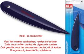 Hoeken en kantenvormer PRYM 610191 (M)
