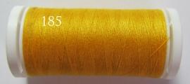Artifil 200 meter Geel (185)