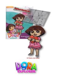 Dora applicatie (04)