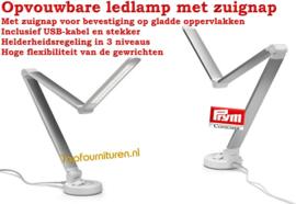 Ledlamp van Prym