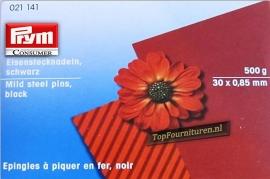 PRYM atelierspelden Pond pak 30 x 0,85mm (021141)
