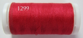 Artifil 200 meter Rood (1299)