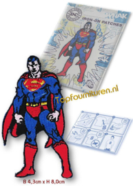 Superman applicatie (001)