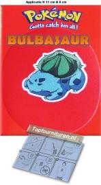 Bulbasaur 2
