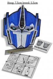 Transformers (B)