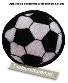Voetbal 5,0 cm