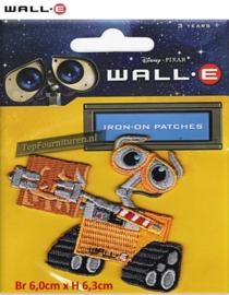 WALL.E (002)