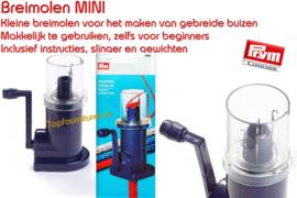 Breimolen mini PRYM 624145