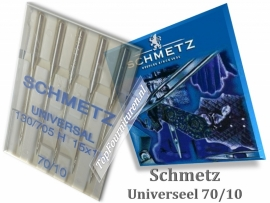Universeel 130/705 H 70/10 (SCH02)
