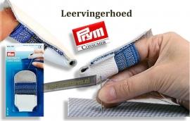 Leervingerhoed Prym 435220