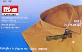 Prym atelierspelden pond pak  30 x 0,80mm (011205)