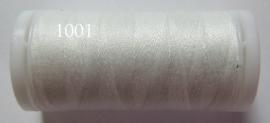 Artifil 200 meter Gebroken wit (1001)