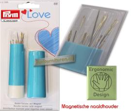 Magnetische naaldhouder Prym Love 610288