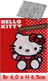 Hello Kitty (no.6)