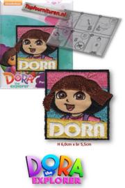 Dora applicatie (05)