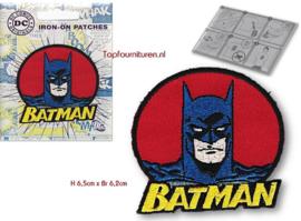 Batman applicatie (012)