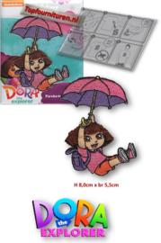 Dora applicatie (06)