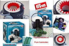 Breimolen Prym 624168