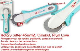 Prym Love rolmes 610473