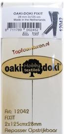 Oaki-Doki Fixit artikel: 12042