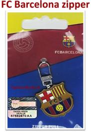 Zipper FC Barcelona