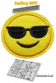 Smiley App 026