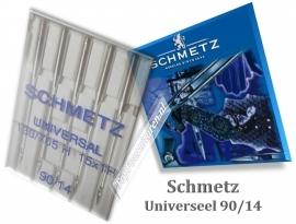 Universeel 130/705 H 90/14 (SCH02)