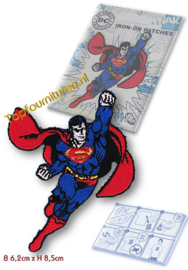 Superman applicatie (002)