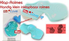 Rolmes