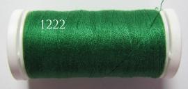 Artifil 200 meter Groen (1222)