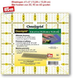 Omnigrid Prym 611475