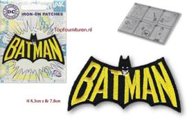 Batman applicatie (002)
