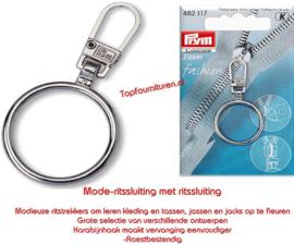 Fasion Zipper Prym 482117