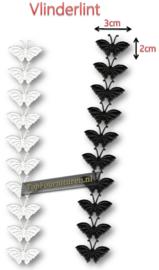 Galon vlinders