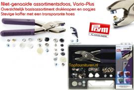 PRYM VARIO PLUS 651420 (B1)
