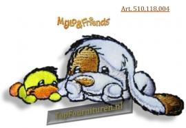 Maylo&Friends 004