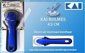 Rolmes KAI RS-45mm