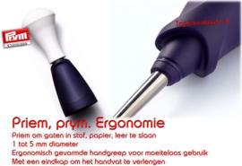 Priem van PRYM 610935 Ergonomisch