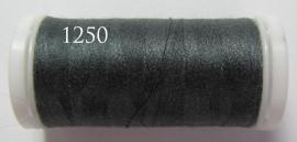 Artifil 200 meter Donkergrijs (1250)