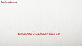 Trubenaise