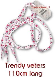 Love veters 110cm
