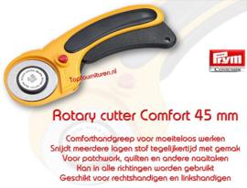 Comfortabel rolmes PRYM 611393 (RR)